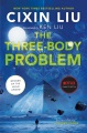 Product The Three-body Problem