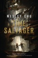 Product Time Salvager