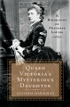 Product Queen Victoria's Mysterious Daughter