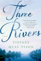 Product Three Rivers