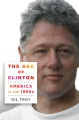 Product The Age of Clinton