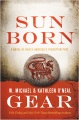 Product Sun Born