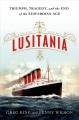 Product Lusitania