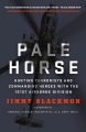Product Pale Horse
