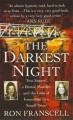 Product The Darkest Night