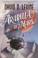 Product Arabella of Mars
