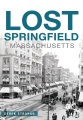 Product Lost Springfield Massachusetts