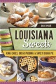 Product Louisiana Sweets