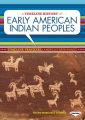 Product A Timeline History of Early American Indian People