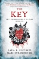 Product The Key
