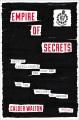 Product Empire of Secrets