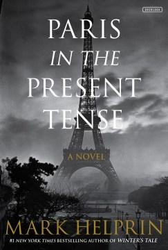 Product Paris in the Present Tense