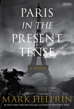 Product Paris in the Present Tense