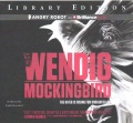 Product Mockingbird