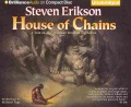 Product House of Chains