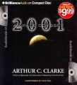 Product 2001