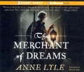 Product The Merchant of Dreams