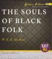 Product The Souls of Black Folk