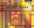 Product Loving Frank