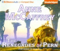Product The Renegades of Pern