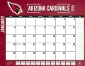 Product Arizona Cardinals 2020 Calendar