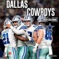 Product Dallas Cowboys 2020 Calendar