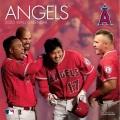Product Angels 2020 Calendar