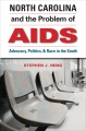Product North Carolina & the Problem of AIDS