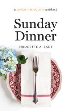 Product Sunday Dinner