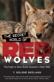 Product The Secret World of Red Wolves