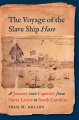 Product The Voyage of the Slave Ship Hare