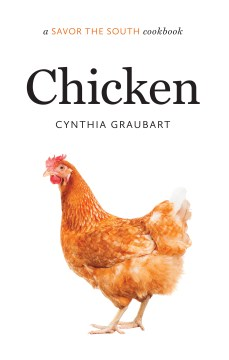 Product Chicken