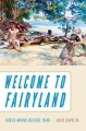 Product Welcome to Fairyland