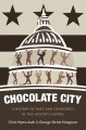 Product Chocolate City
