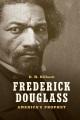 Product Frederick Douglass