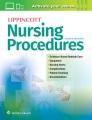 Product Lippincott Nursing Procedures