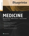 Product Blueprints Medicine