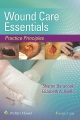 Product Wound Care Essentials