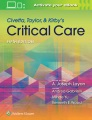 Product Civetta, Taylor, & Kirby's Critical Care Medicine