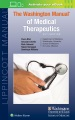 Product The Washington Manual of Medical Therapeutics