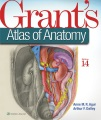 Product Grant's Atlas of Anatomy