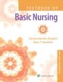 Product Textbook of Basic Nursing