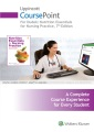 Product Nutrition Essentials for Nursing Practice