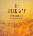 Product The Greek Way
