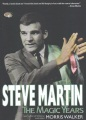Product Steve Martin