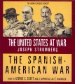 Product The Spanish-American War