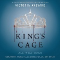 Product King's Cage