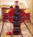 Product The Cherry Cola Book Club