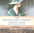Product The Dressmaker's Dowry