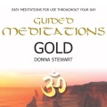 Product Guided Meditations Gold